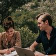 Code Story – E3: Mark Hendriks, Wild Ventures