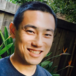 Code Story – E4: Yoshi Yokokawa, Alpaca