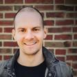 Code Story – E5: Dan Burcaw, Nami ML
