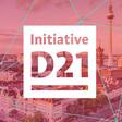 Referent/in für Öffentlichkeitsarbeit (Digitale Kanäle)   Initiative D21