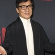 Jackie Chan's luxury Beijing condos up for auction in ownership row | eNCA