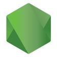 Node v14.8.0 released | Node.js