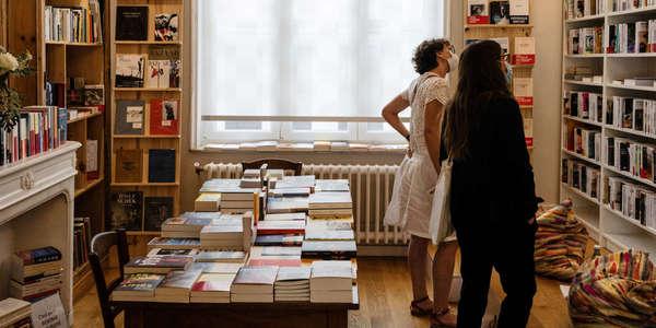 Lille soigne son image par la photographie - Lille zorgt voor haar imago door middel van fotografie