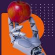 Re-think Circular Economy Forum (October 27, 2020 @ 17:00)