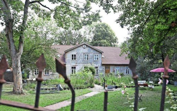 Kneipen, Uni, Chaostage: Darum lohnt sich eine Stadtteiltour durch Hannovers Nordstadt