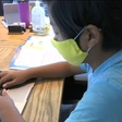 COVID-19: Orange County company allows employees to bring children to work for distance learning - ABC7 Los Angeles