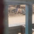 Bamenda: une embuscade des rebelles à la police déclenche de violents affrontements