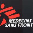 Le rôle trouble de Médecins Sans Frontières dans le NoSo