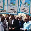 CONFIDENTIEL: un leader politique se propose d'aider Kamto à renverser Biya