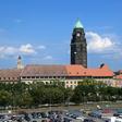 Rathaussanierung: So schließt Dresden ein unrühmliches Kapitel ab