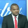 Deal avec le RDPC : Pierre Binyam du MRC met à nu Roger Milla et ses complices