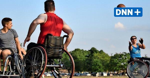 So kehren Dresdens Sportvereine in den Trainingsalltag zurück