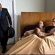 Covid 19: une femme infidèle, infectée par son amant, contamine son mari qui décède