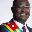 Décentralisation au Togo : la Commune du Golfe 3 se démarque avec de grands projets