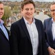 Proptech platform Offr raises £2.7m seed funding - UKTN (UK Tech News)