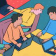 MURAL Closes $118M For Visual Collaboration Tool – Crunchbase News