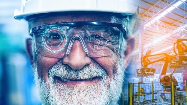 Workforce development, preparedness a must for post-COVID economy