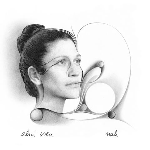 Alin Coen - Nah (2020)