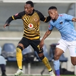PSL title race down to the wire | eNCA