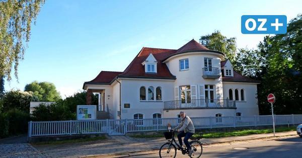 Doch kein Archivbau in Greifswald: Nordkirche kippt Pläne wegen Corona