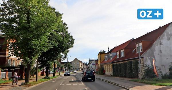 Greifswalder Bürgerschaft will weitere Wohnhäuser verhindern