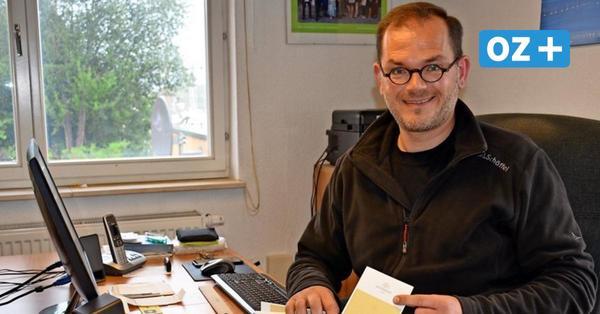 Jugendweihen in Greifswald: So sollen sie in diesem Jahr ablaufen
