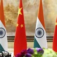 China Taking Advantage Of COVID-19, India One Such Example, Says US Diplomat David Stilwell