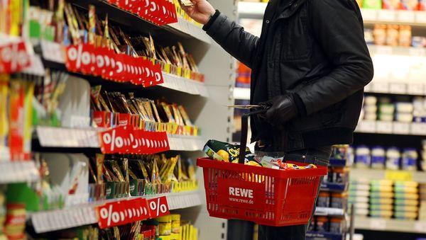 Corona-Krise: Umsatz im Einzelhandel sinkt trotz Mehrwertsteuersenkung