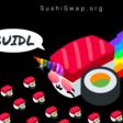 SushiSwap BUIDL  lanza Grants para desarrolladores