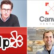 Unpacking marketplaces with Mike Ghaffary from Canvas Ventures