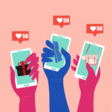 Why Social Commerce could eclipse e-Commerce