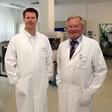 Neuer lebensrettender Test für Neugeborene am Leipziger Klinikum St. Georg entwickelt
