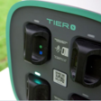 TIER unveils most advanced e-scooter ever