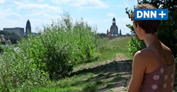 So liebt Dresden: Beziehungsanarchie als Partnerschaftsmodell