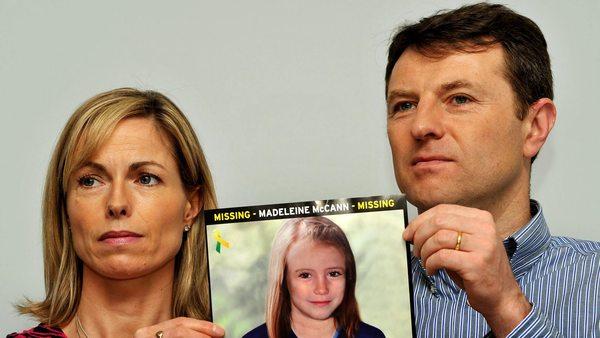 Der Fall Maddie: Wo verschwand sie, wie ist der Stand der Ermittlungen und wer wird verdächtigt?