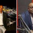 Affaire Amougou Belinga: le fils du magistrat assassiné recadre Messanga Nyamding