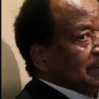 Paul Biya doit être jugé uniquement par rapport à son rôle en tant que Chef d'Etat - Penda Ekoka