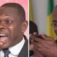 Dieudonné Essomba détruit Mathias Owona !