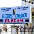 Elections régionales: voici la somme que touchera chaque membre du collège électoral