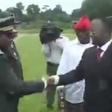 Bakassi : une vidéo archive révèle le véritable rôle joué par Maurice Kamto