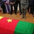 Cameroun : voici le salaire et la fortune de Stephen Tataw (vidéo)