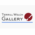 Terrill Welch Gallery   Artists, Art for Sale, and Contact Info   Artsy