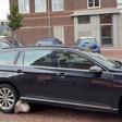 Bericht www.allesinkaagenbraassem.nl leidt tot ongeval