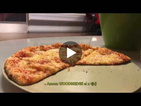 """WOUBRUGGE - """"WoodBridge"""" featuring MacFlappie (video)"""