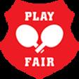Online veiling ttv Play Fair