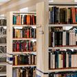 Bibliotheek in Leimuiden vanaf weer open