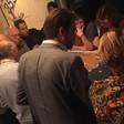 Streep door meedenkavond over Braassemboulevard
