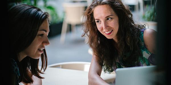 Van klant naar relatie door effectieve relatiemarketing