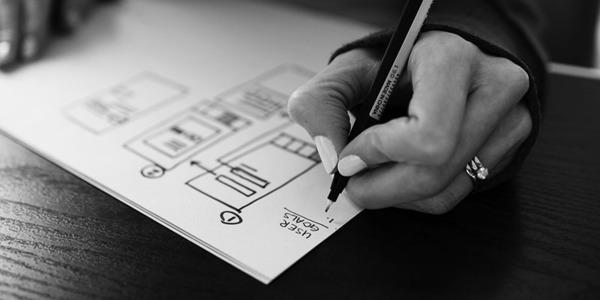 Wat is contentmarketing en hoe zet je het in voor je evenement?