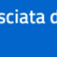 Opportunità per le startup italiane interessate al Giappone: ultimi giorni per candidarsi all'Italian Innovation Day 2020 (scadenza 14 settembre 2020)